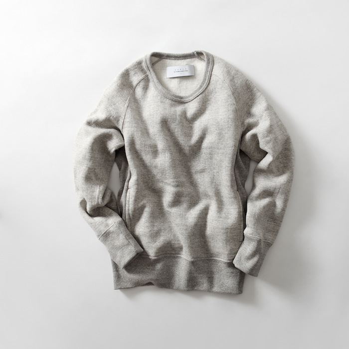 2014 AUTUMN&WINTER SPOT ITEM Delivery