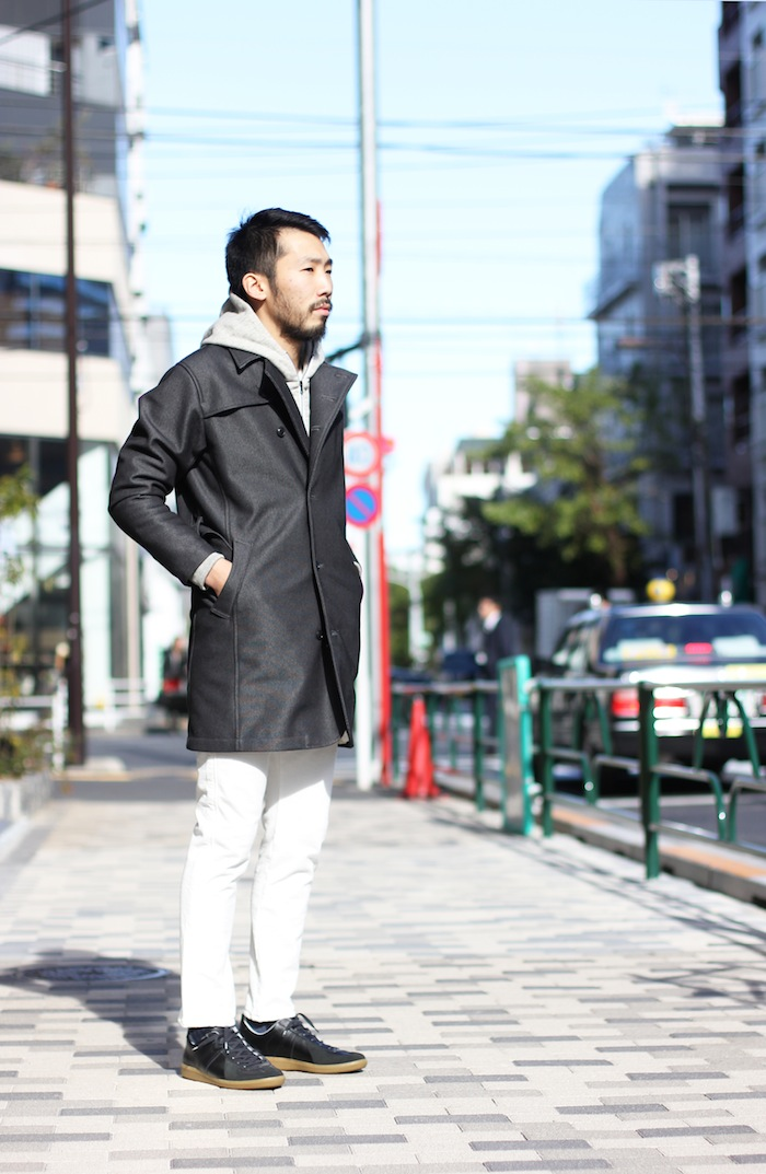15SS STYLE