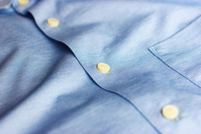 CM BRIGHT SHIRTS ~2015 SPRING&SUMMER 3mid Delivery~