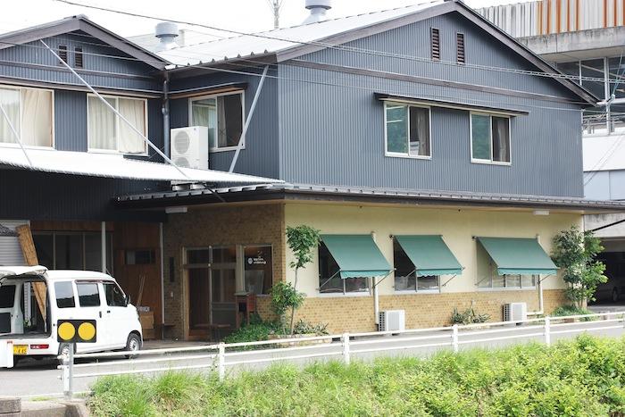 AT KAGAWA