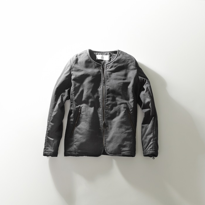 2015 AUTUMN&WINTER 8late Delivery