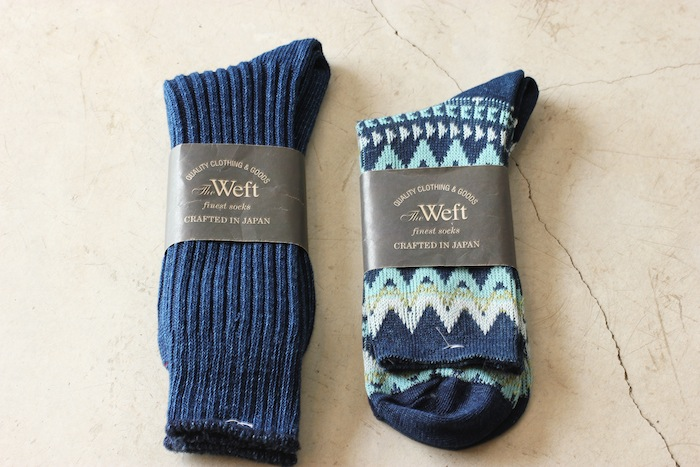 NEW SOX 15AW