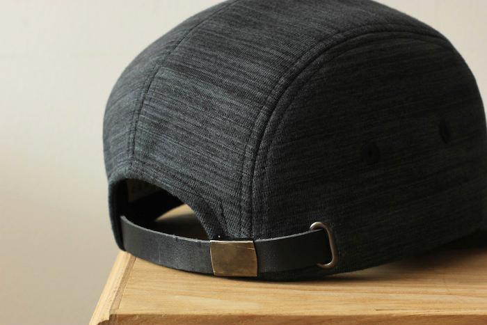 SP CLOUDY CAP