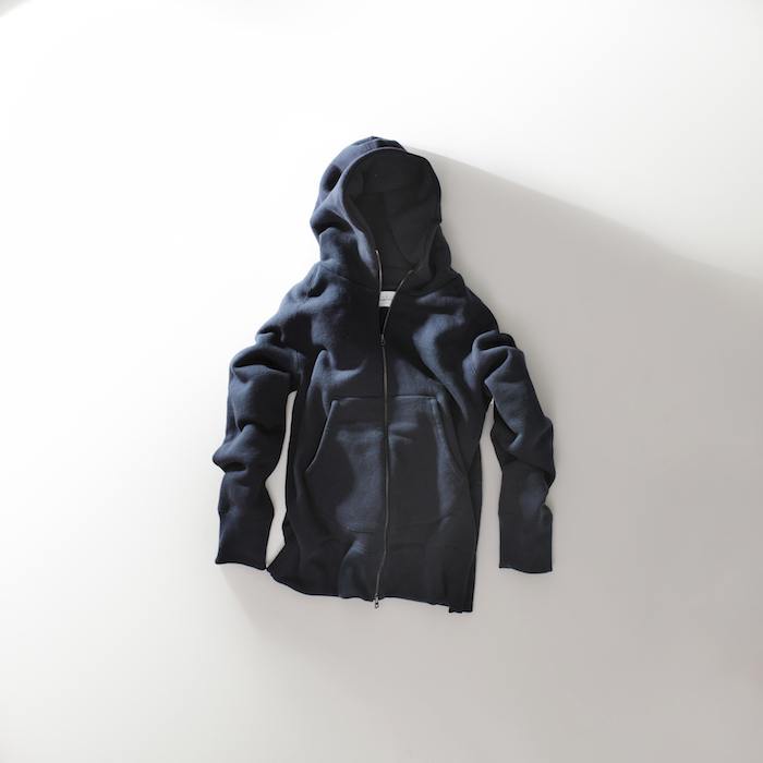 2015 AUTUMN&WINTER 9early Delivery