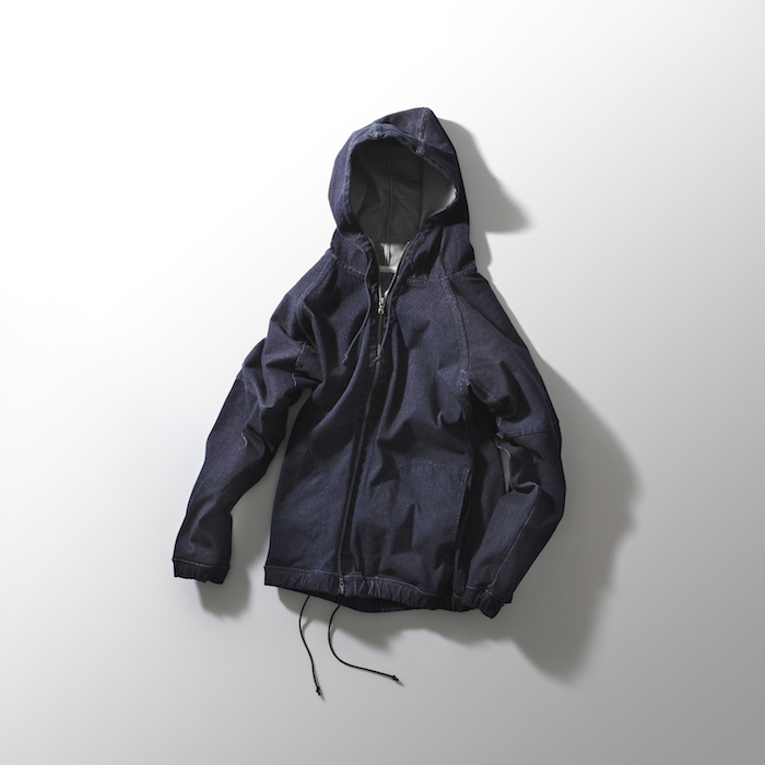 2016 SPRING&SUMMER 2early Delivery