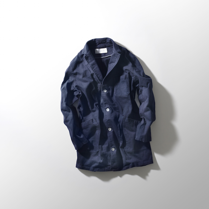 2016 SPRING&SUMMER 2late Delivery