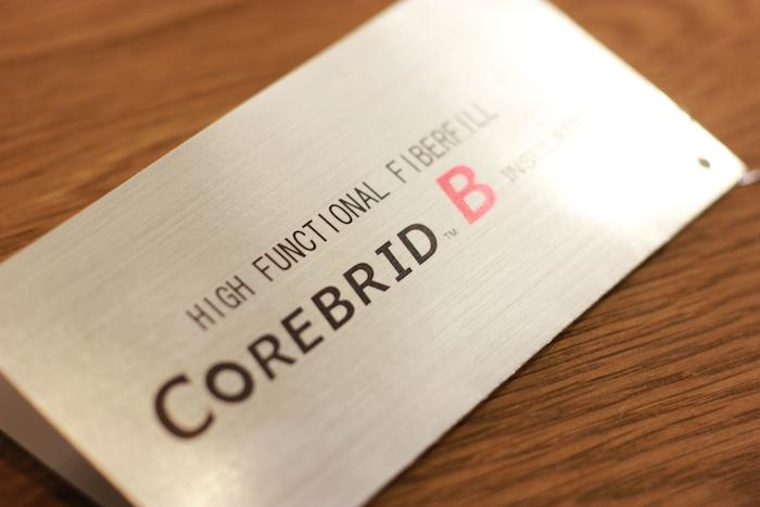 COREBRID B