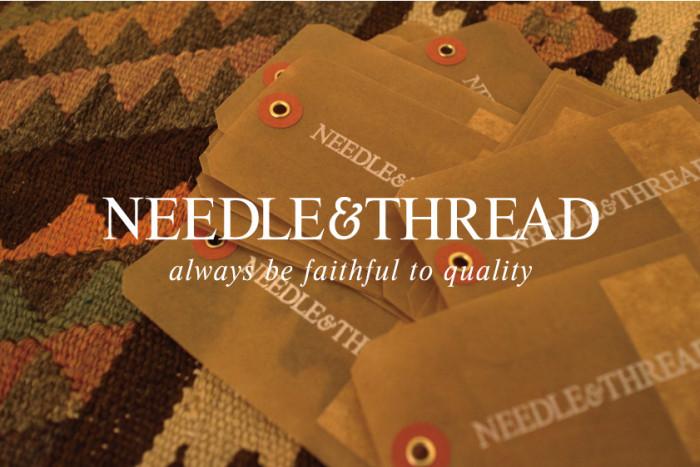 NEEDLETHREAD-700x4671