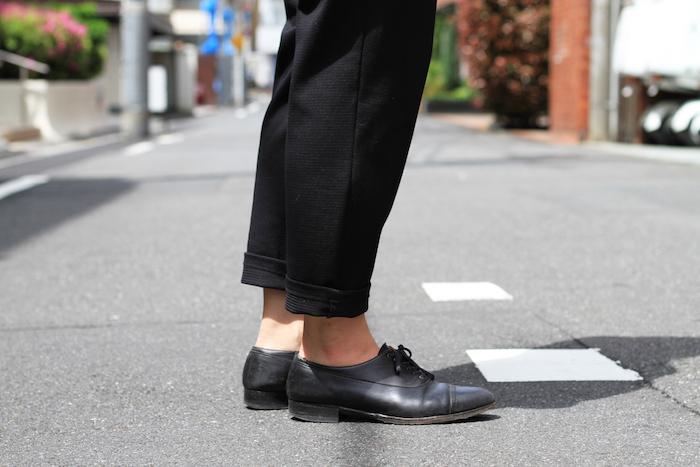 PANTS size0