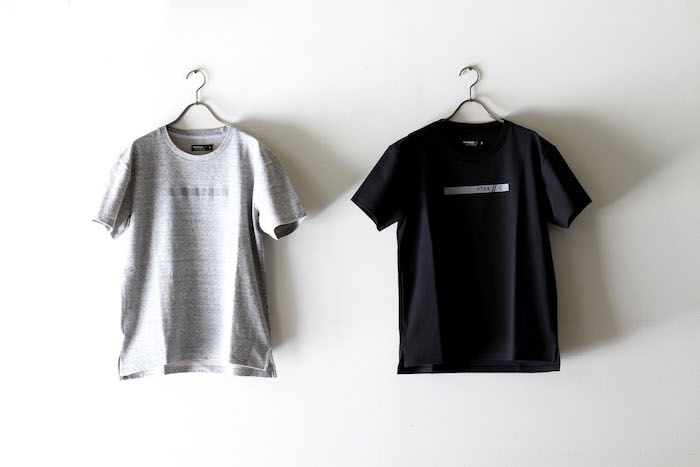 EXCHANGER SS TEE