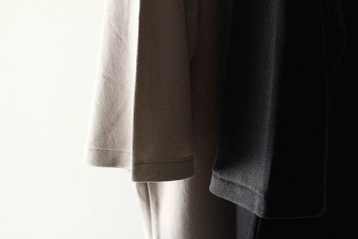 Paper Twist Jersey
