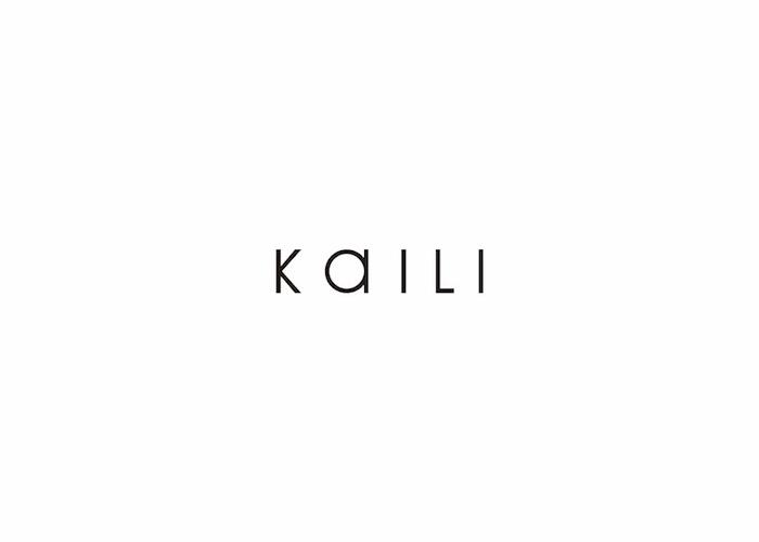 kaili_logo