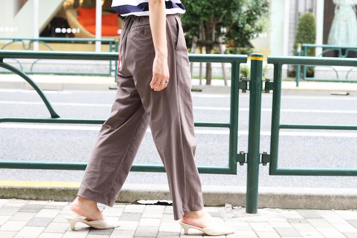 PANTS size1