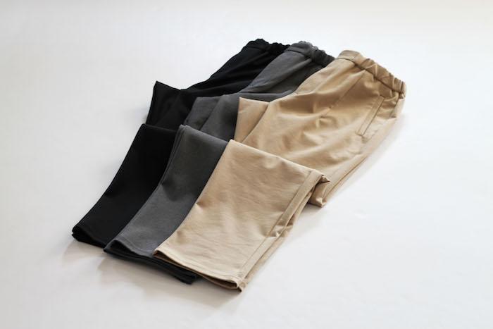 BEIGE/GRAY/BLACK