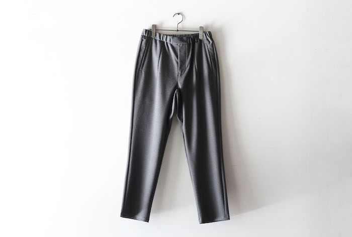 FINSBURY TROUSERS
