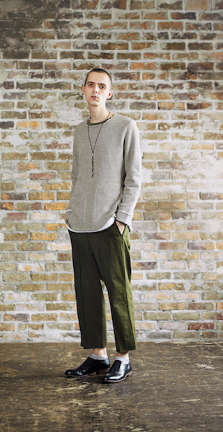 17ss_on