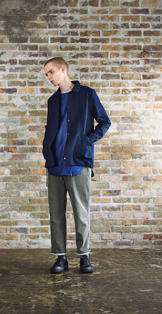 18ss_on