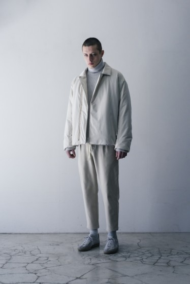 CURLY&Co.'21AW LOOK_01