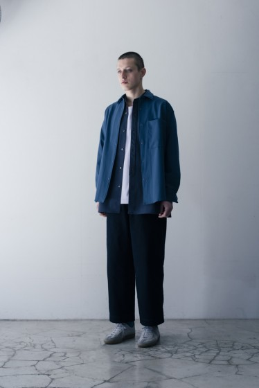 CURLY&Co.'21AW LOOK_05