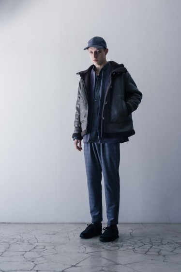CURLY&Co.'21AW LOOK_06