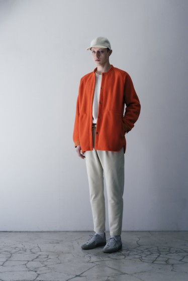 CURLY&Co.'21AW LOOK_10