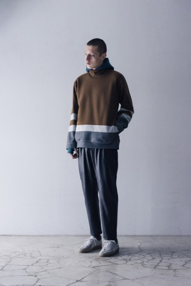 CURLY&Co.'21AW LOOK_11