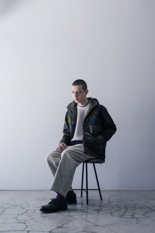 CURLY&Co.'21AW LOOK_12