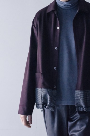 CURLY&Co.'21AW LOOK_15