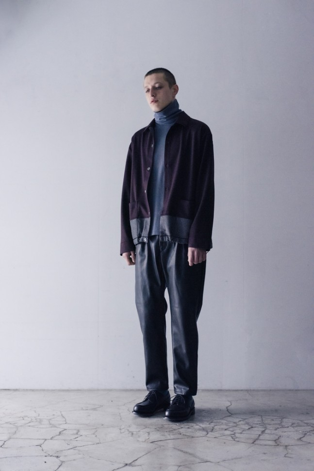 CURLY&Co.'21AW LOOK_16