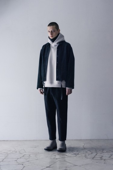 CURLY&Co.'21AW LOOK_17