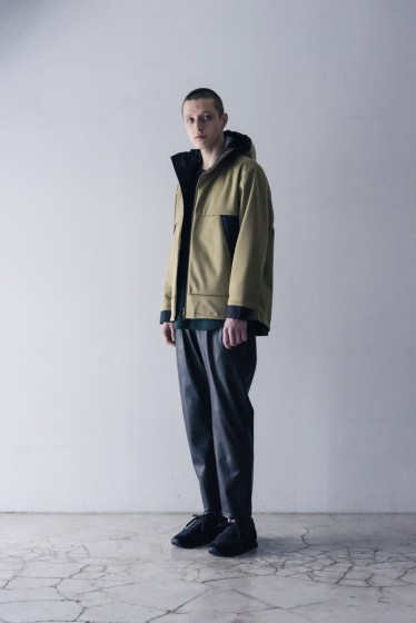 CURLY&Co.'21AW LOOK_18