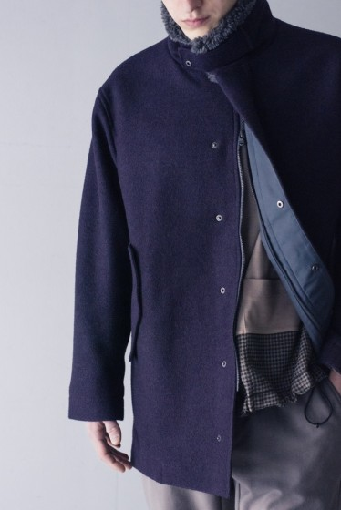 CURLY&Co.'21AW LOOK_23