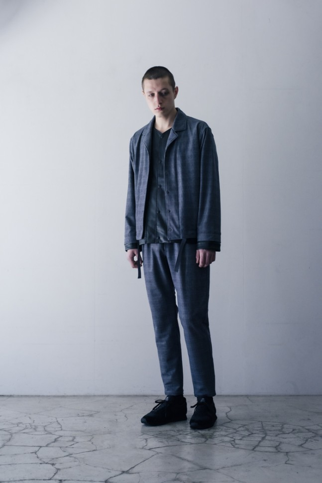 CURLY&Co.'21AW LOOK_25